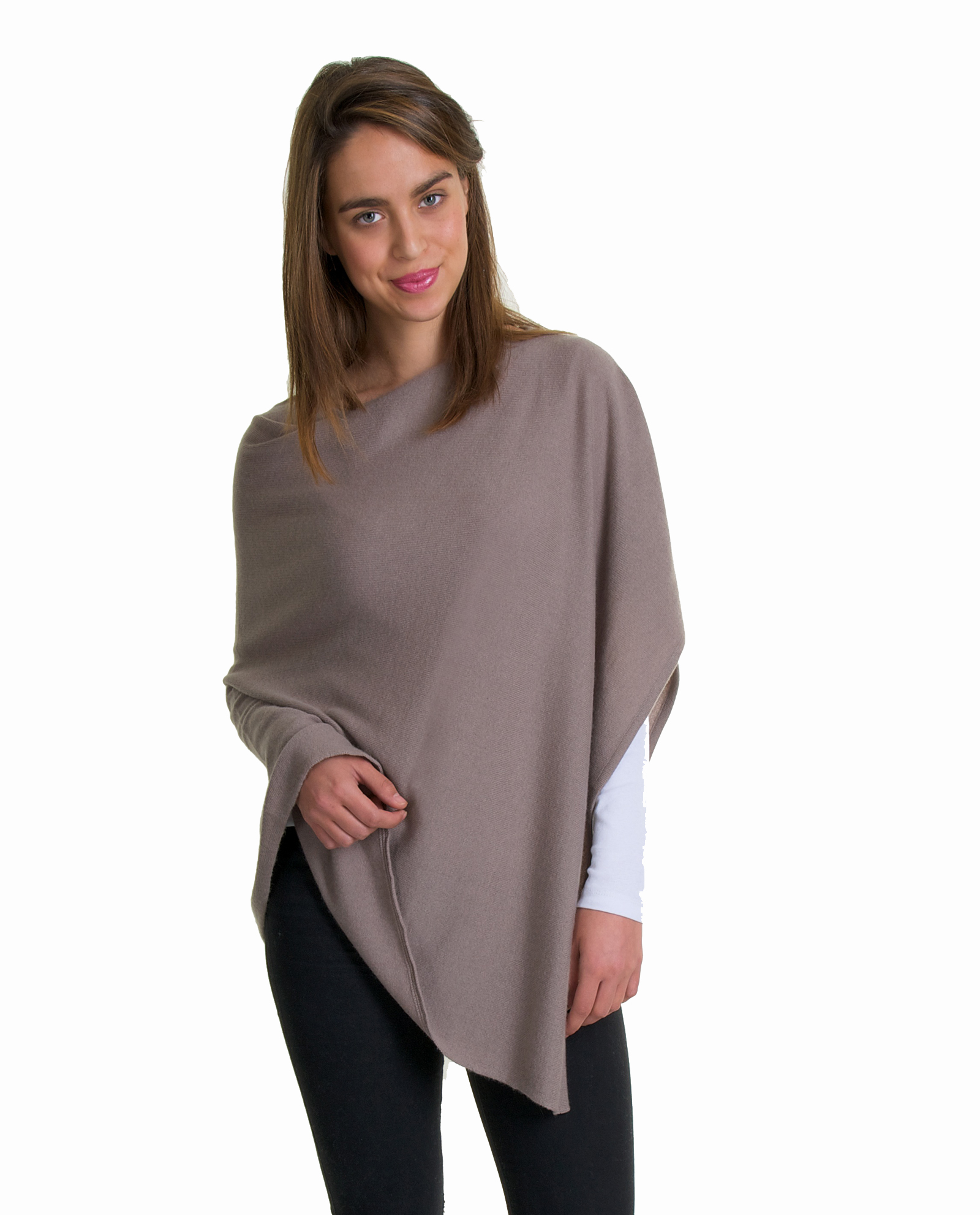 Be the first to review cashmere poncho cancel reply