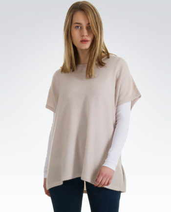 boxy-cashmere-top