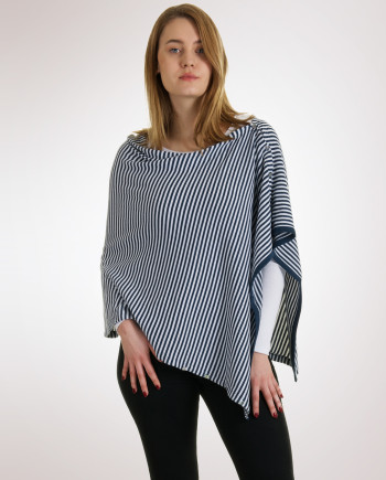 cotton-buttoned-poncho-wrap