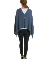 cashmere-buttoned-poncho-wrap3