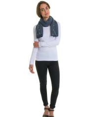 cashmere-buttoned-poncho-wrap6