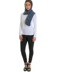 cashmere-buttoned-poncho-wrap7