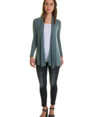 cashmere-drape-cardigan2